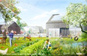visual ecologisch wonen Heteren