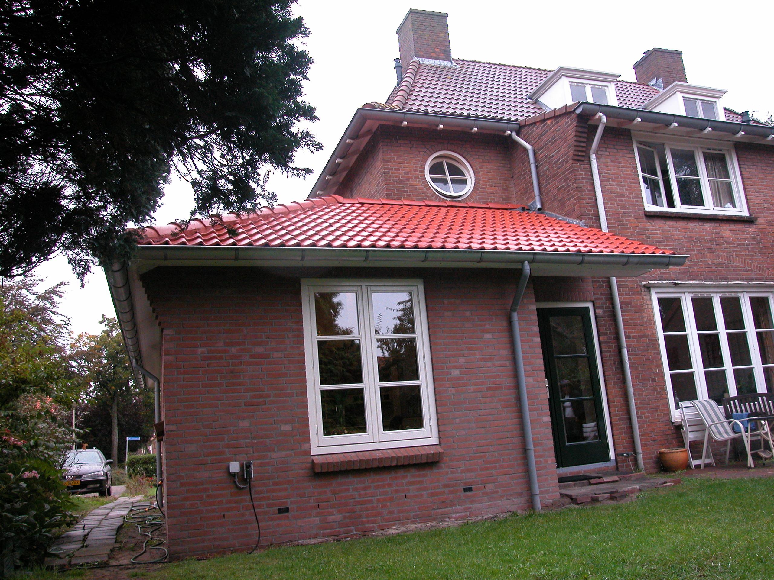 Roosendaal-048