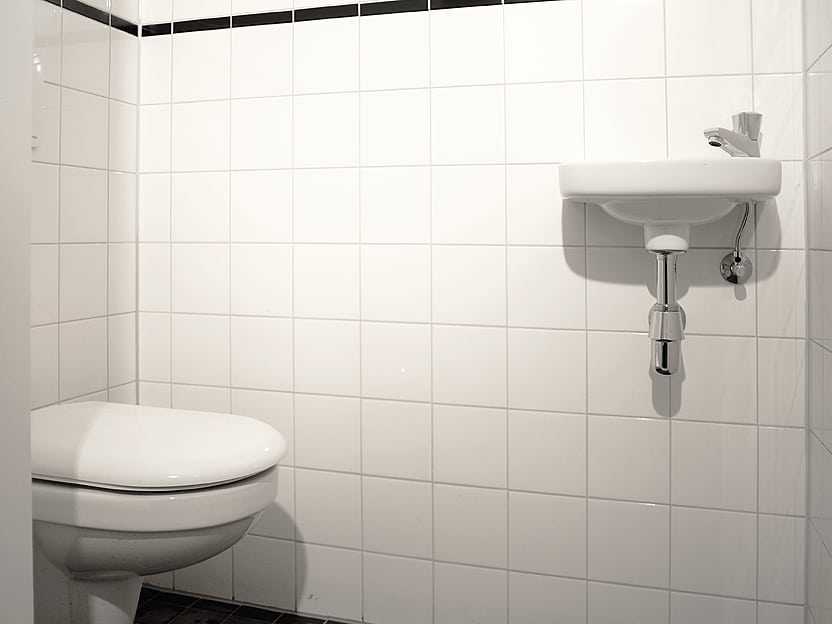 Eendrcht-wc